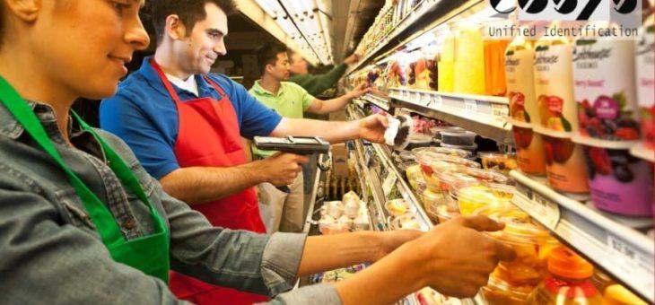 Mehr Produktivität im Einzelhandel durch Prozessoptimierung