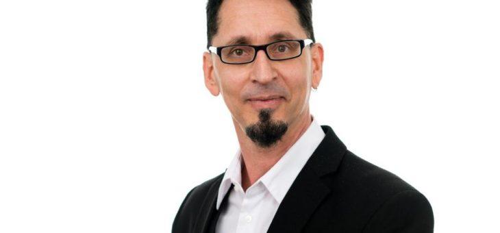 Jürgen Ehneß wird Chefredakteur bei Storage-Insider