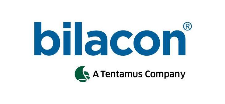 bilacon integriert Matrine in Wirkstoffspektrum
