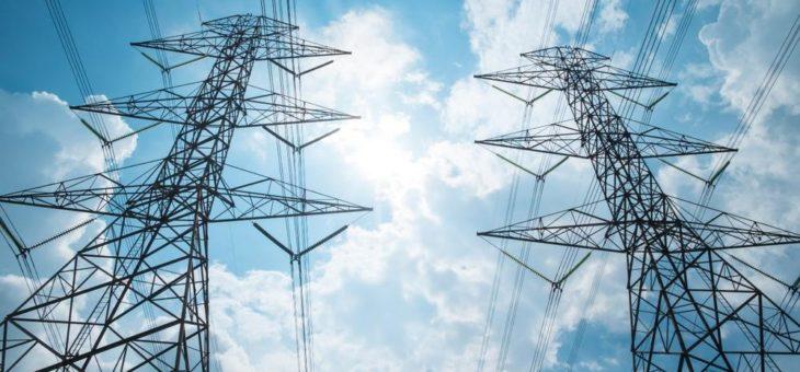 Heras gewinnt Ausschreibung für Sicherung von TenneT-Hochspannungsstationen