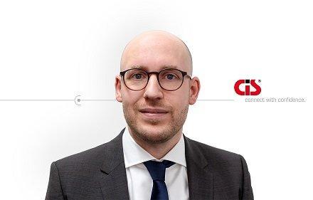 Kabelkonfektionär CiS electronic GmbH baut sein Vertriebsteam weiter aus