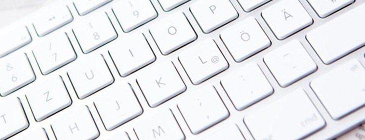 Management-Plattform Sophos Central jetzt voll in die XG Firewall integriert
