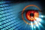 Cyberangriffe auf die Gebäudeautomation