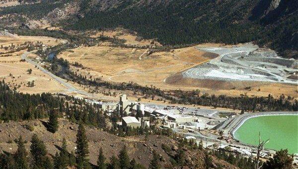 Group Ten Metals: Stillwater West-Potenzial steigt Schlag um Schlag