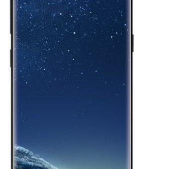 Oscar-verdächtiger Preiskracher bei mobilcom-debitel: Samsung Galaxy S8 für 369,- Euro