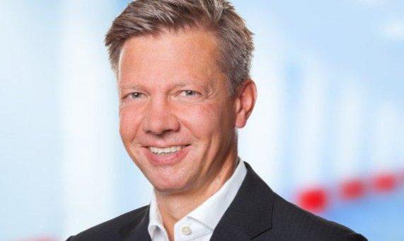 Guido Bennecke wechselt zu Paxconnect