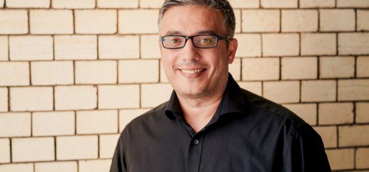 hyScore.io GmbH – Pressemitteilung: Cengiz Kurt verstärkt Geschäftsführung
