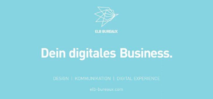 ELB BUREAUX – Hamburg