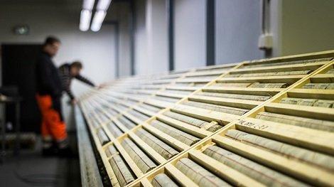 Mawson Resources: Neuste Bohrergebnisse aus Finnland überzeugen