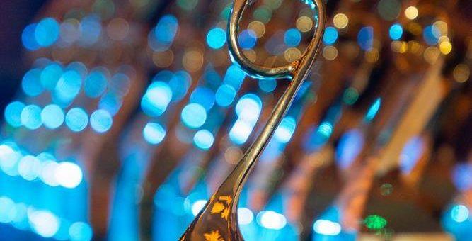 """SSI Schäfer gewinnt in der Kategorie: """"Supply Chain Transformation of the Year (Projects)"""""""