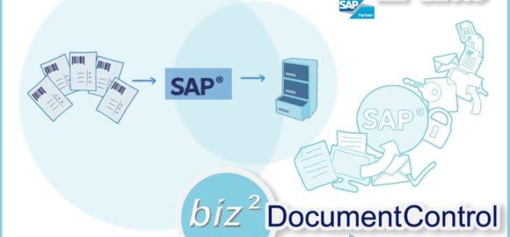 Performance-Update für das inPuncto Workflow-Managenemt-Tool für SAP