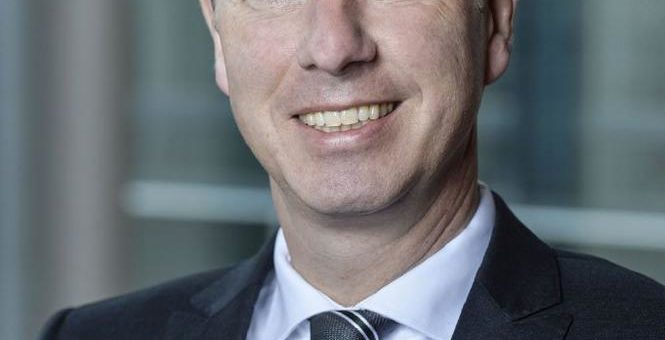 """""""Sehr gute Lösung"""": BARC bewertet  E-Akte der Ceyoniq Technology"""