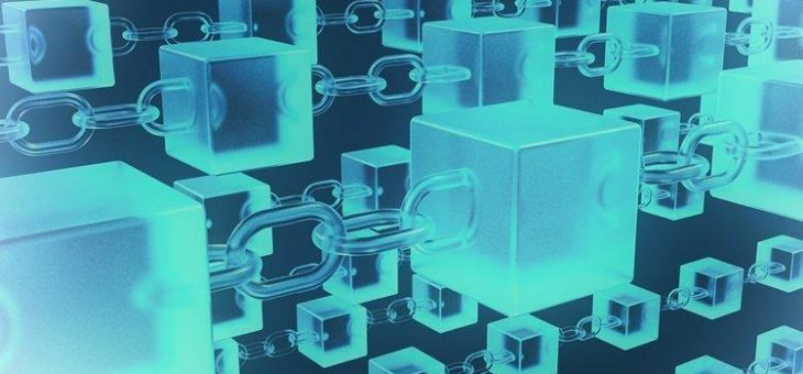 Converge Technology möchte größter IBM-Partner im Multi-Cloud Geschäft werden