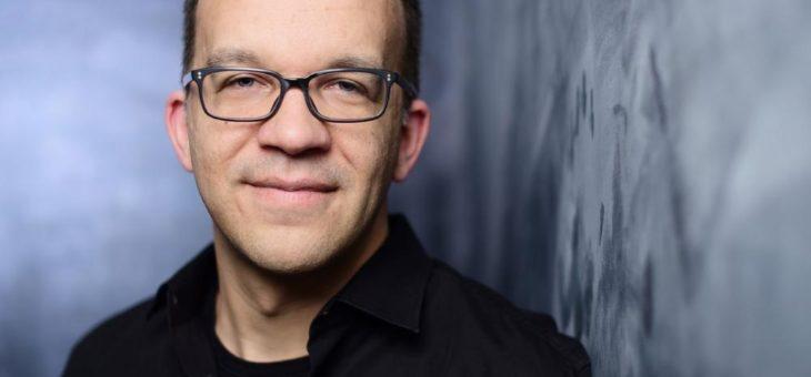 Wechsel an der Spitze: Dirk von Borstel wird neuer CEO von Yieldlab