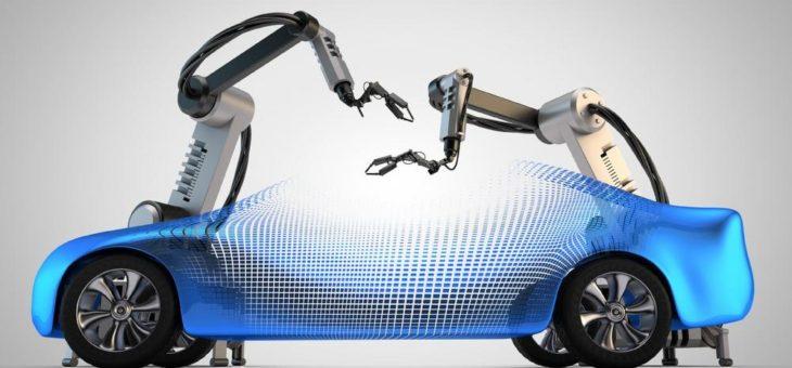 Automotive Lean Production – Award & Study startet in die nächste Runde!