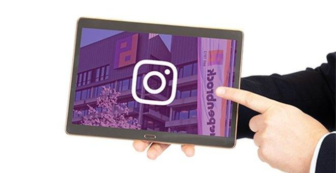 Piepenbrock startet Instagram-Account