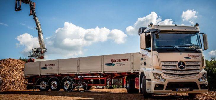 Vier Jahre Baustoff-Netzwerk:  ELVIS zieht positive Bilanz