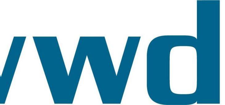 vwd eröffnet ein Büro in Luxemburg