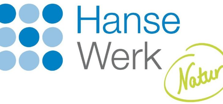 New Energy 2019 in Husum:  Energieeffizienz live erleben mit HanseWerk Natur