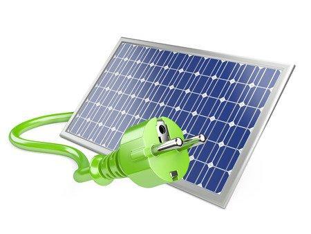 Balkonsolar – Energie gratis für Mieter & Hausbesitzer