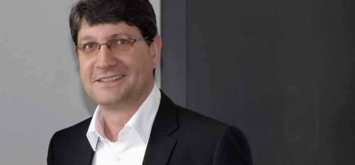 Digitalisierung der Produktion mit SALT Solutions und SAP