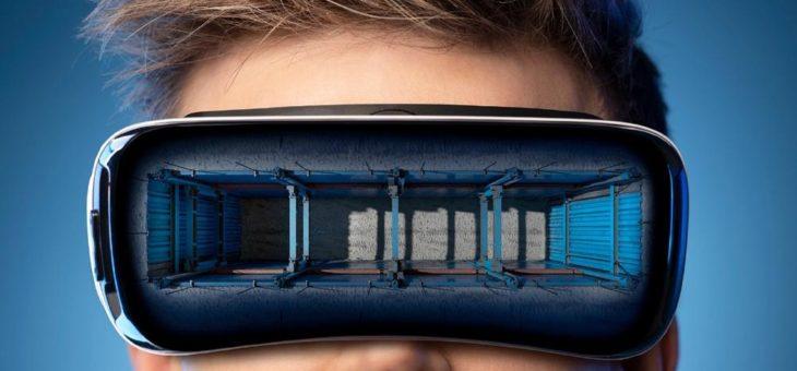 thyssenkrupp Materials Services setzt im Kundenkontakt auf digitale Lösungen