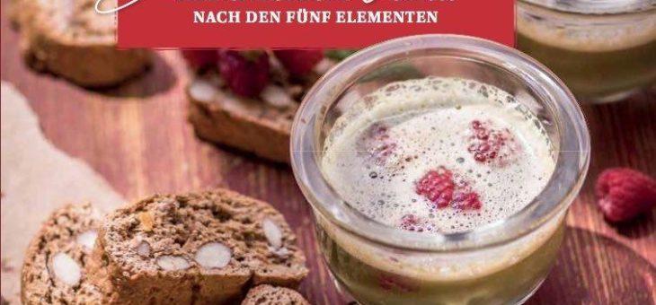 Couscous statt Cornflakes: So beugen Sie Hunger auf Süßes erfolgreich vor