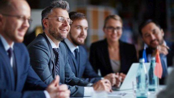 Rechtssicherheit für Vorstandsmitglieder