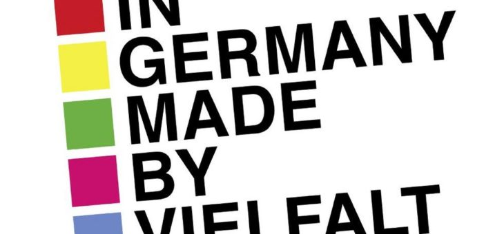 Made in Germany – Made by Vielfalt: Eine Initiative deutscher Familienunternehmen
