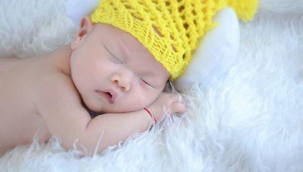Baby-Domains: Premium Adresses as a Bargain