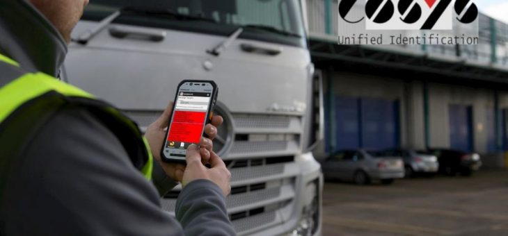 Mehr Umsatz durch Online Order Bestellungen, weniger Warteschlangen durch zuverlässige Kundenbelieferungen