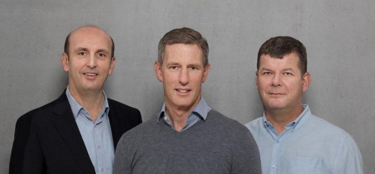 WMD Capital Partner managen Vermögen von über 100 Mrd. Euro mit ausgewählten Anlagestrategien
