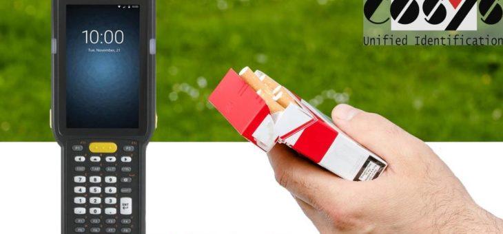 Wie Unternehmen die Tabakproduktrichtlinie TPD2 problemlos erfüllen können