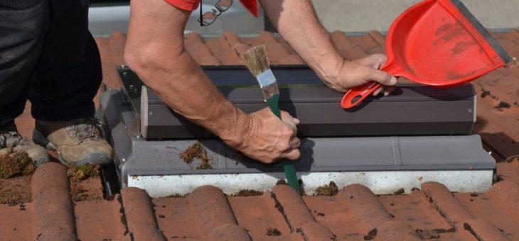 Dachdecker Verband Nordrhein: Warum eine Dachüberprüfung wichtig ist