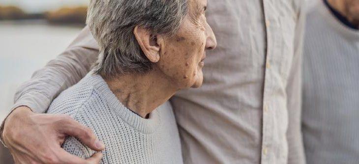 Neu im Programm: Parkinson-Logopädie-Gruppe
