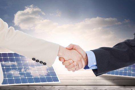 Ikratos for Future – Neueste Klima-Infos und Massnahmen alle Mitarbeiter