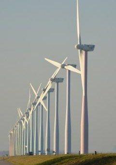 Hannovers Windparkplanung unwirksam – unzureichende Differenzierung und Verstoß gegen TA Lärm