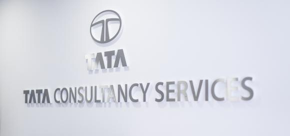Rekordumsatz: TCS überschreitet 20 Milliarden US-Dollar-Marke