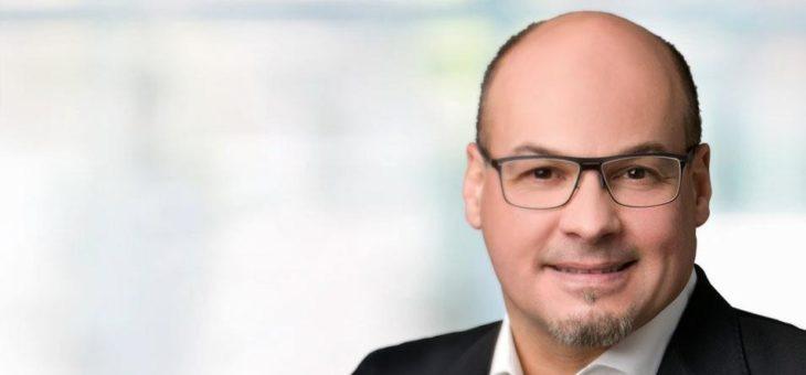 EASY SOFTWARE AG: Werner Höllrigl neuer Senior Vice President Services