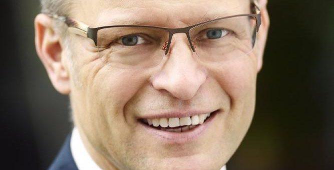 """E-Mobilität nicht ohne Verbrenner-Know-how"""