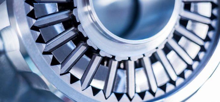 """Dieselmedaille 2019:  WITTENSTEIN gewinnt mit der """"nachhaltigsten Innovationsleistung"""""""