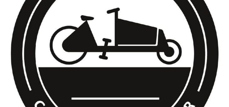 Neuer Award: LOGISTRA launcht INTERNATIONAL  CARGOBIKE OF THE YEAR