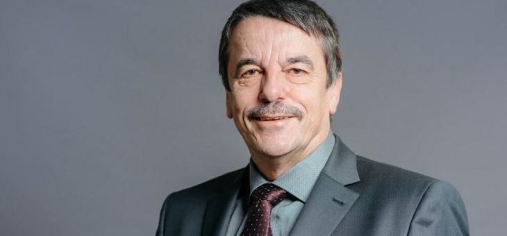 dbh Logistics IT AG bündelt Beratungskompetenzen in eigenständiger Tochterfirma