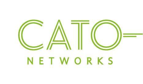 Cato Networks überragt mit eigenem Backbone den Markt für SD-WAN und andere MPLS-Alternativen