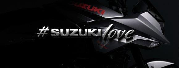 Suzuki Sales-Aktionen 2019