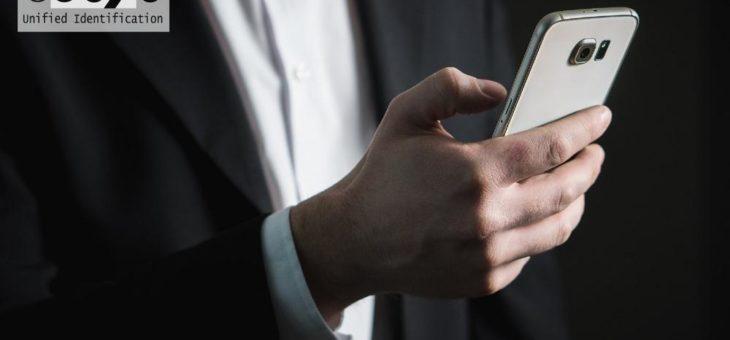 COSYS Inventur App für eine moderne Inventur in Ihrem Unternehmen