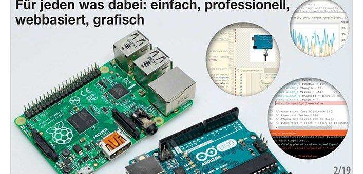 Material für 3D-Druck