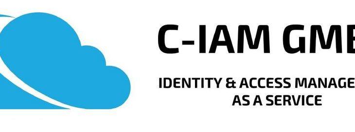 Webinar: Identity and Access Management – Presenter: Dr Ahmadi