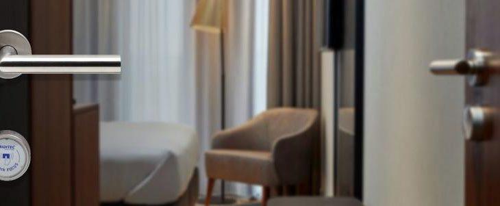 Eröffnung des Hyperion Hotel in Münchner Bavaria Towers