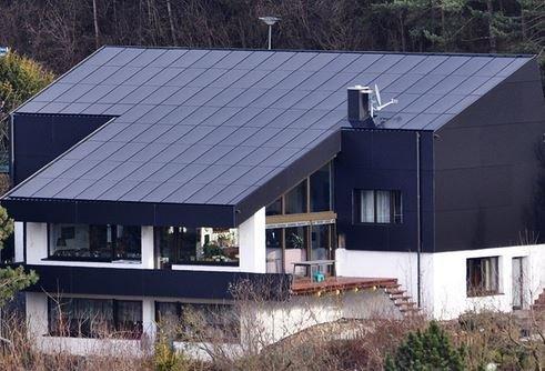 AxSun Solar – die Perle unter deutschen Solarmodul Herstellern
